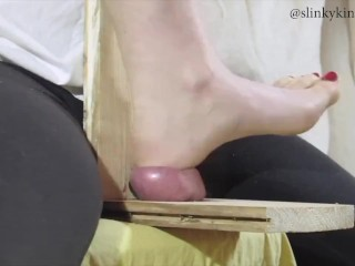 porn tube download only