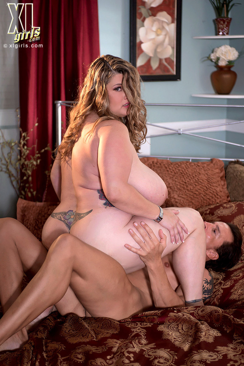 realtrue mom and son porn auditions