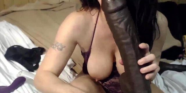 free lesbian pornography and picture