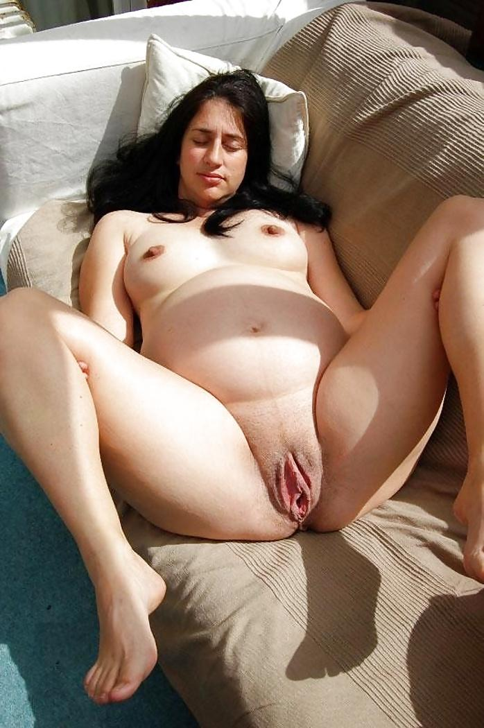 sexy nude hory lesbains